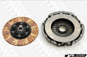 Competition-Clutch-Kit_2